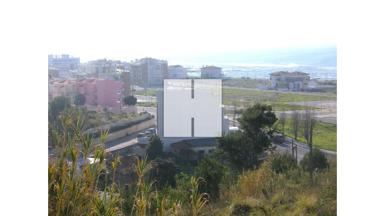 Moradia Isolada T5  - Figueira Da Foz, Buarcos e São Julião