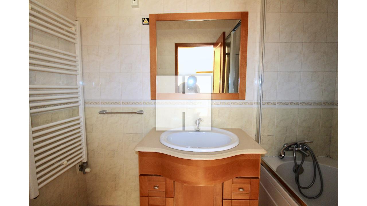 Apartamento T2 com Garagem Dupla  - Figueira Da Foz, Buarcos e São Julião