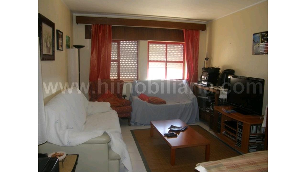 Apartamento T3  - Figueira Da Foz, Vila Verde