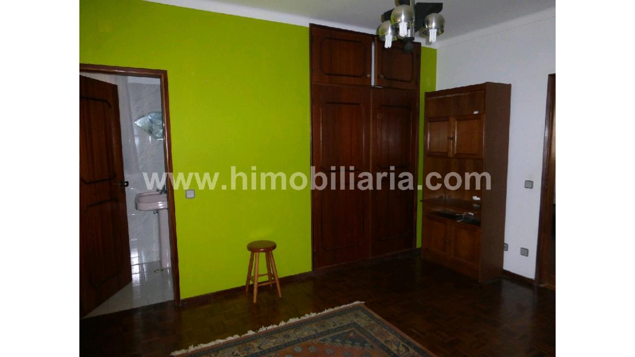 Moradia Isolada T3+1  - Figueira Da Foz, Maiorca