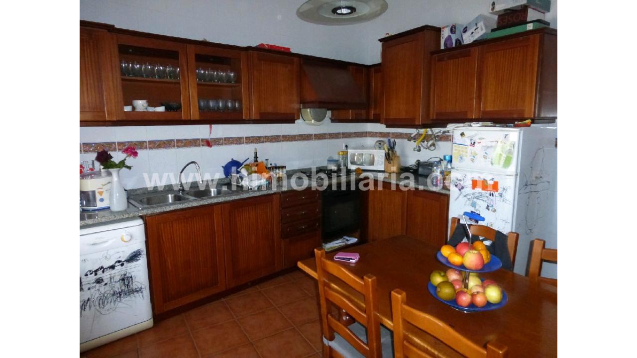 Apartamento T2  - Figueira Da Foz, Lavos