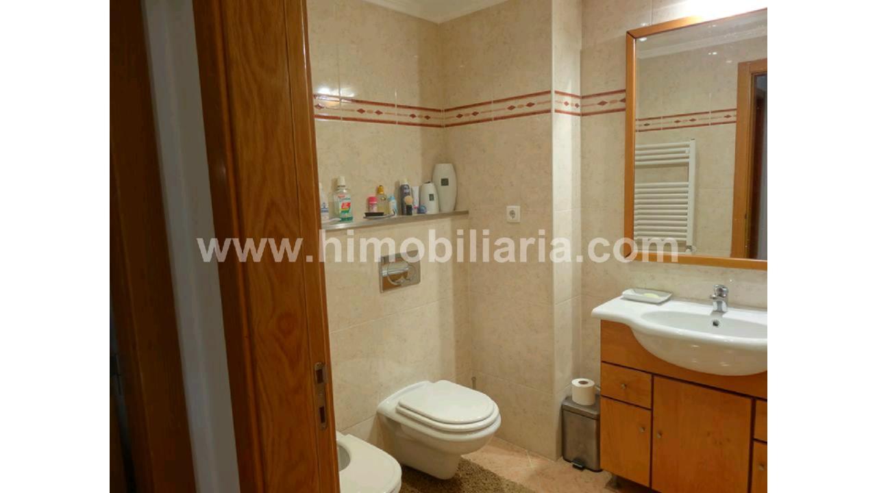 Apartamento T1 DUPLEX  - Figueira Da Foz, Buarcos e São Julião