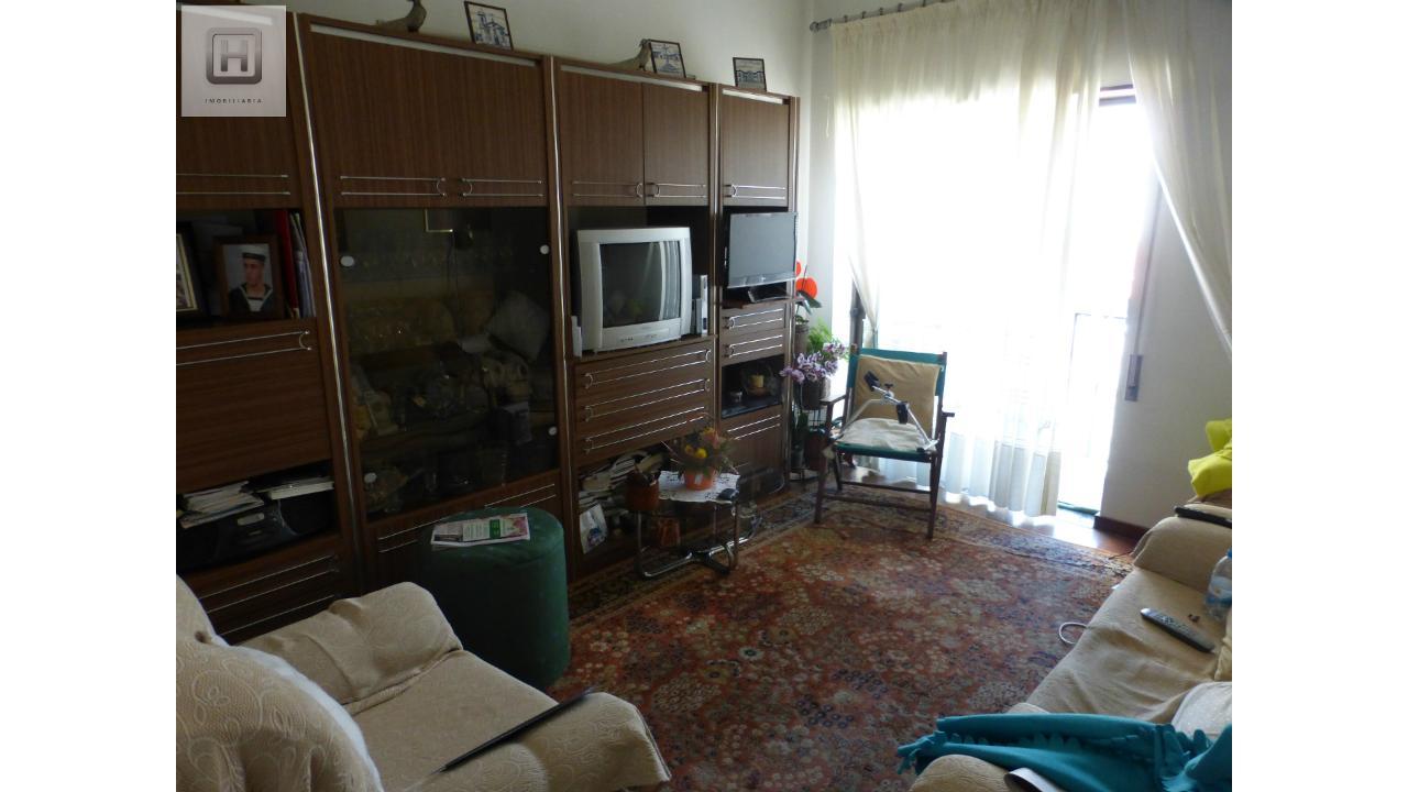 Apartamento T2+2  - Figueira Da Foz, Buarcos e São Julião