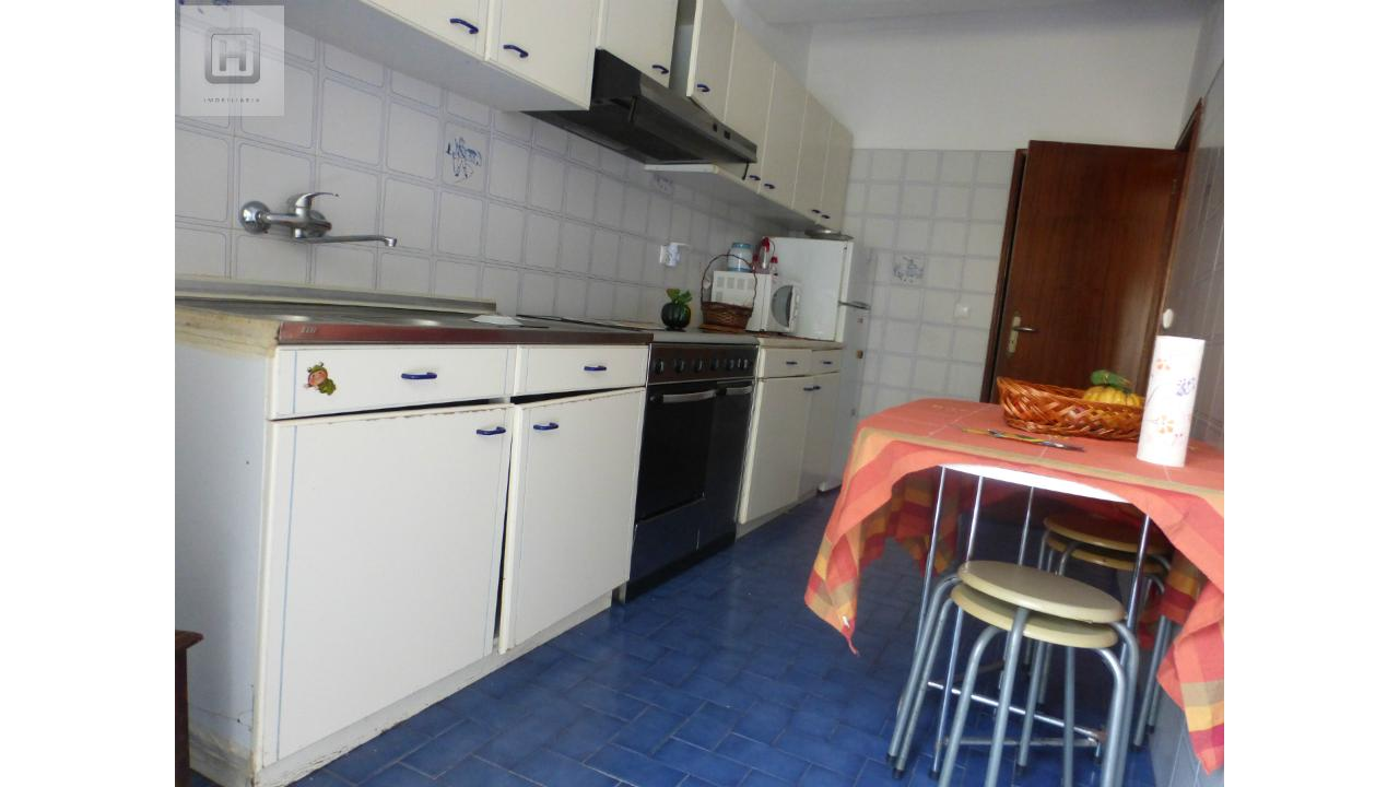 Apartamento T2  - Figueira Da Foz, Buarcos e São Julião