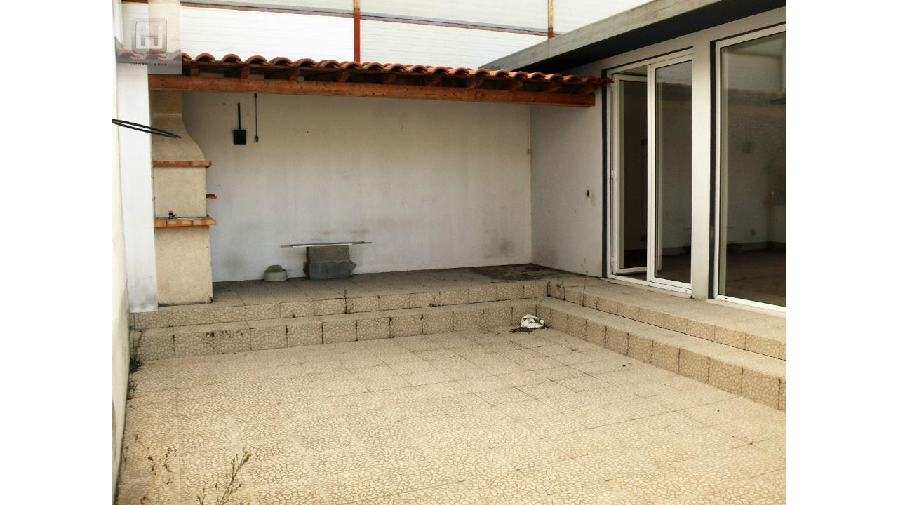 Moradia Isolada T4  - Figueira Da Foz, Vila Verde
