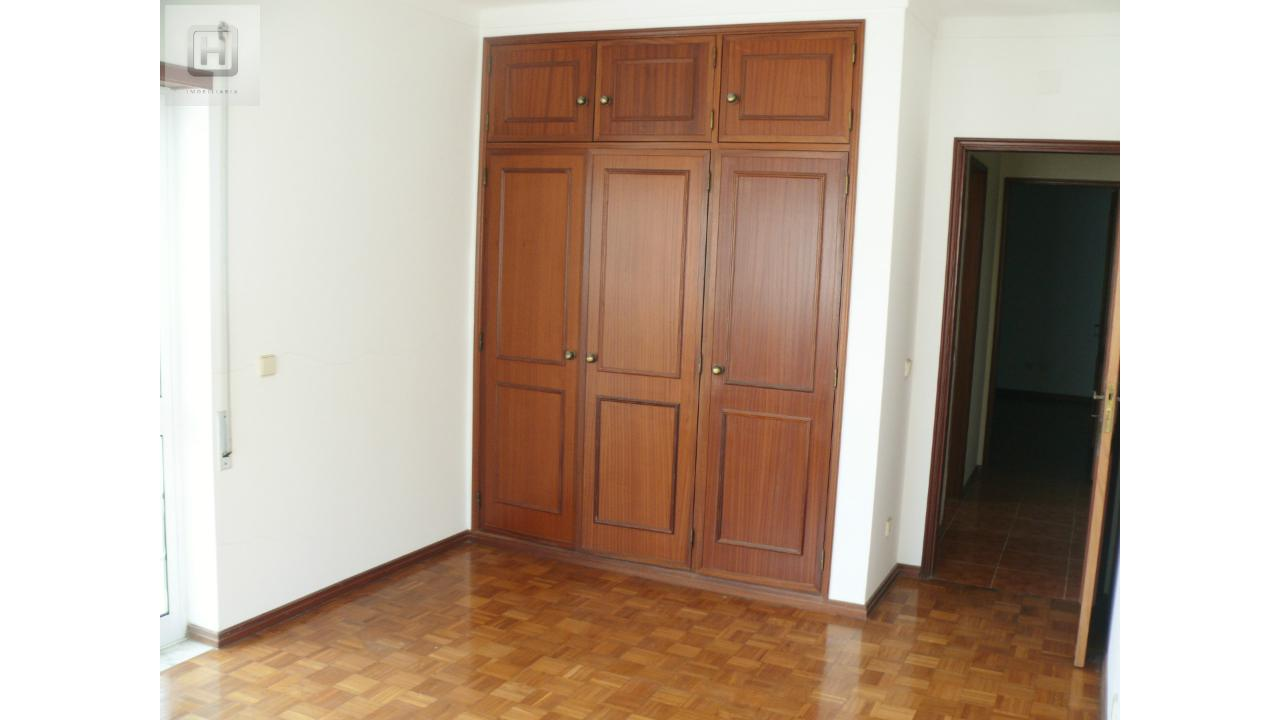 Apartamento T3  - Figueira Da Foz, São Pedro