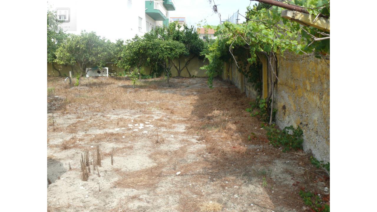 Moradia Isolada T4  - Figueira Da Foz, São Pedro