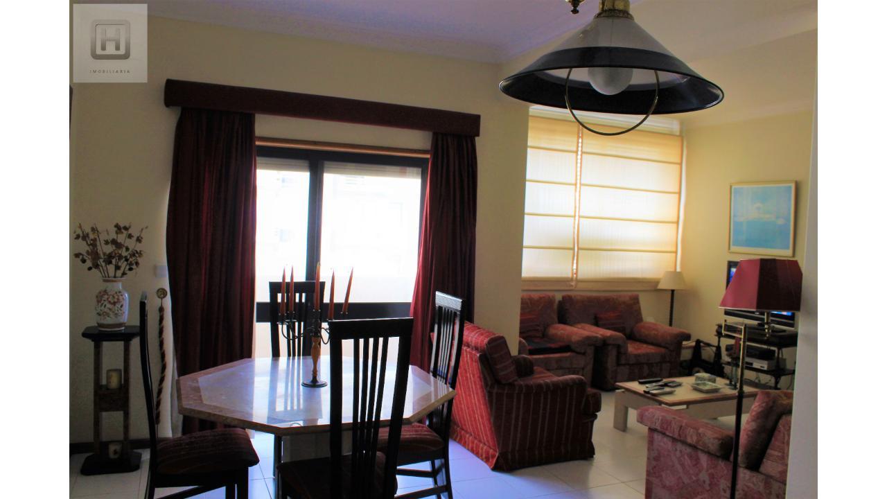 Apartamento T3  - Figueira Da Foz, Buarcos e São Julião