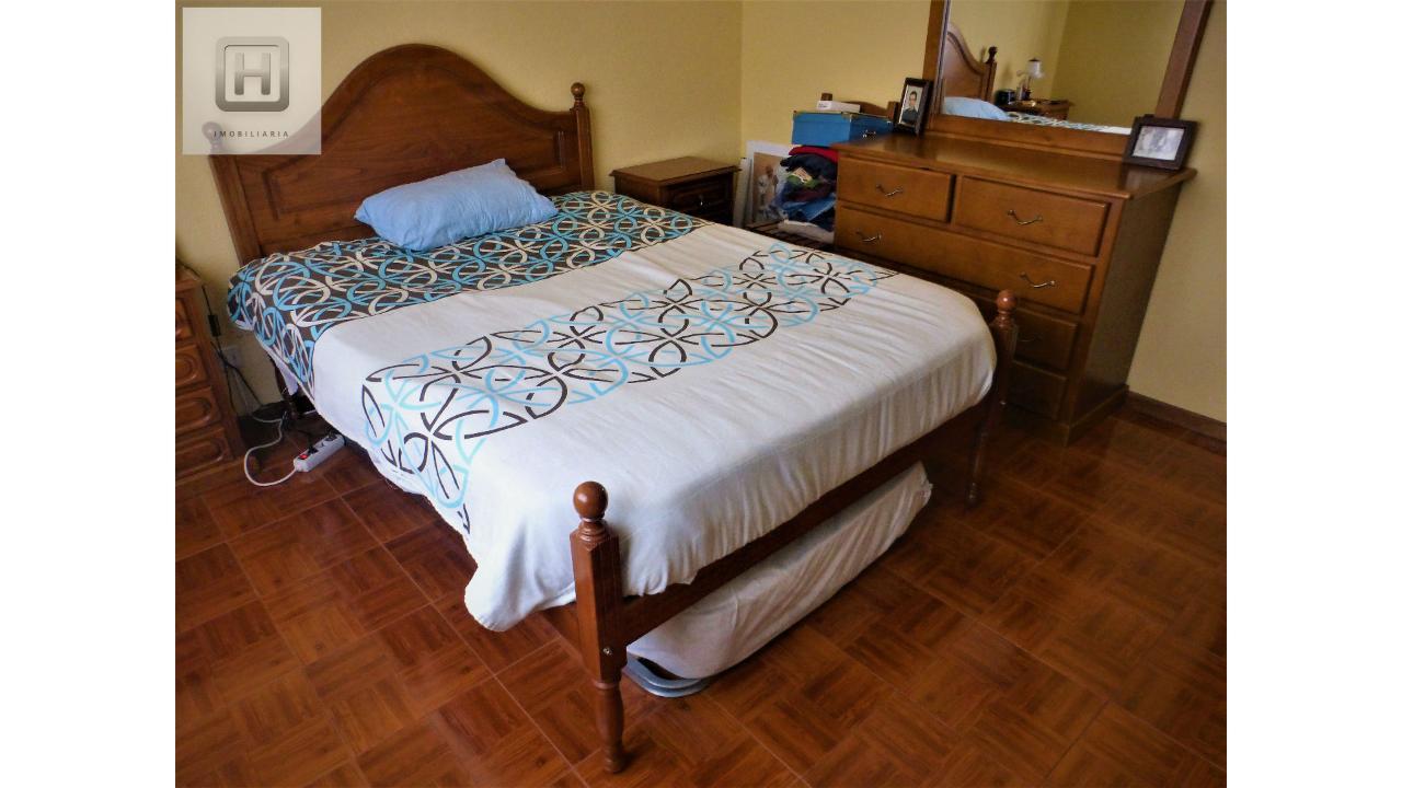 Apartamento T1 KITCHENET  - Figueira Da Foz, Buarcos e São Julião