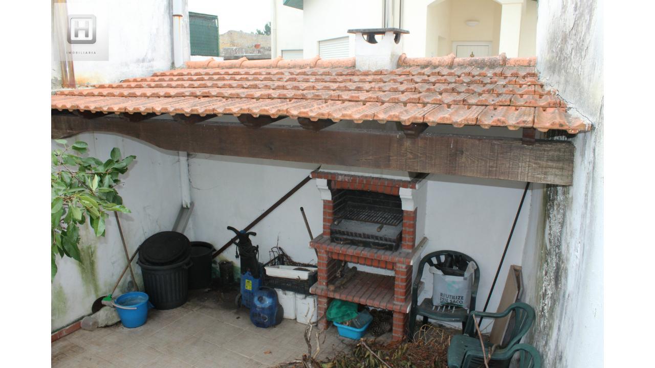 Moradia Geminada T1  - Figueira Da Foz, Quiaios