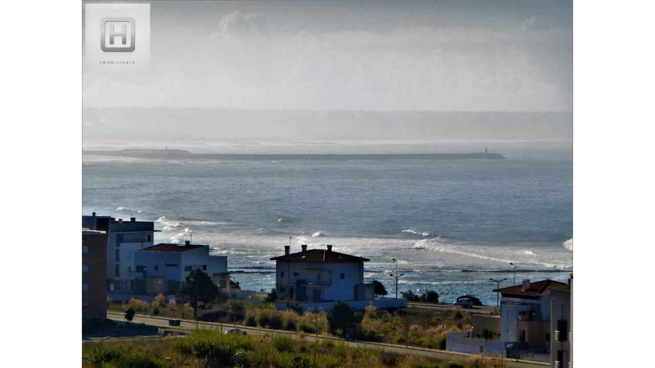 Moradia Isolada T4  - Figueira Da Foz, Buarcos e São Julião