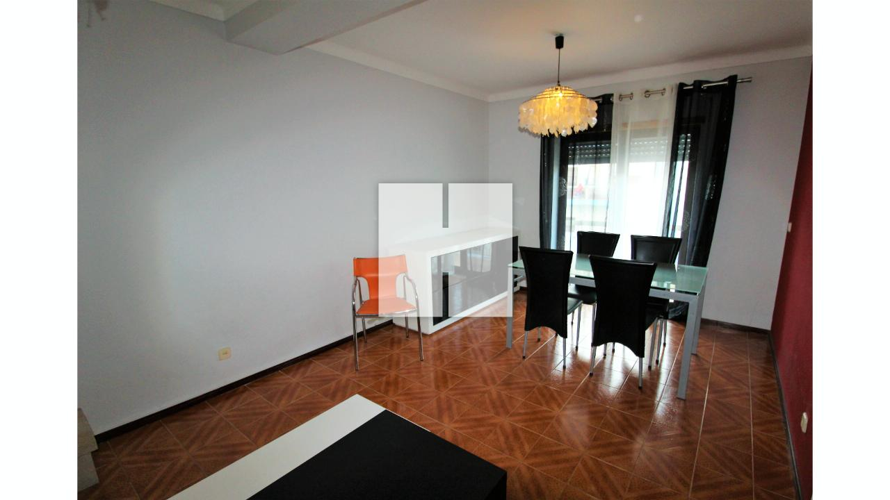 Apartamento T2  - Figueira Da Foz, São Pedro