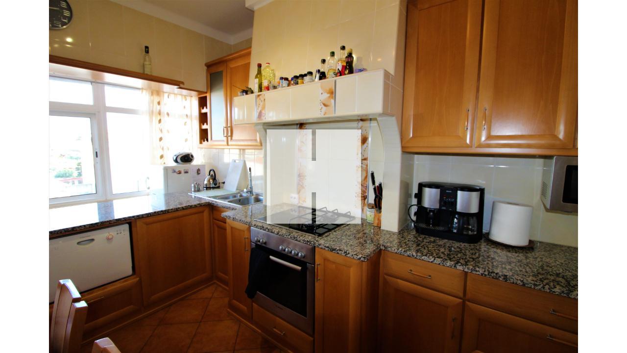 Apartamento T3+1  - Figueira Da Foz, Buarcos e São Julião