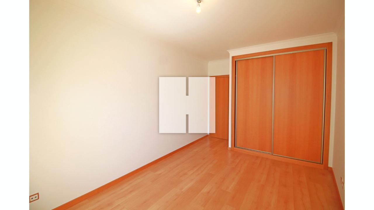 Apartamento T2 em Buarcos   - Figueira Da Foz, Buarcos e São Julião
