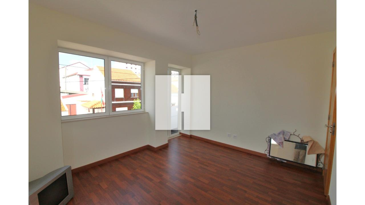 Moradia Rústica Duplex Remodelada  - Figueira Da Foz, Vila Verde