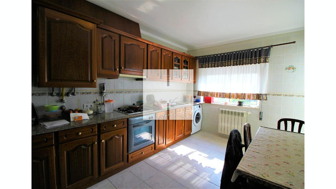 Apartamento T2 DUPLEX  - Figueira Da Foz, Paião