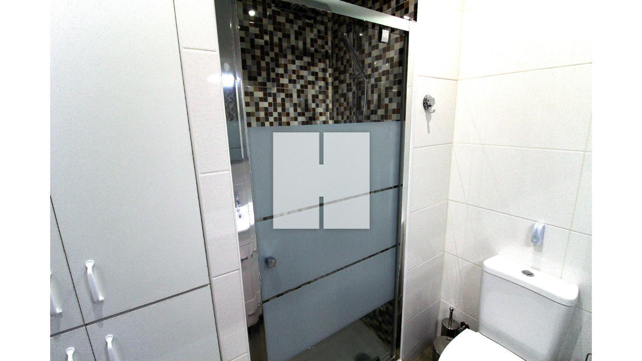 Apartamento T1K c/ Vistas de Mar  - Figueira Da Foz, Buarcos e São Julião