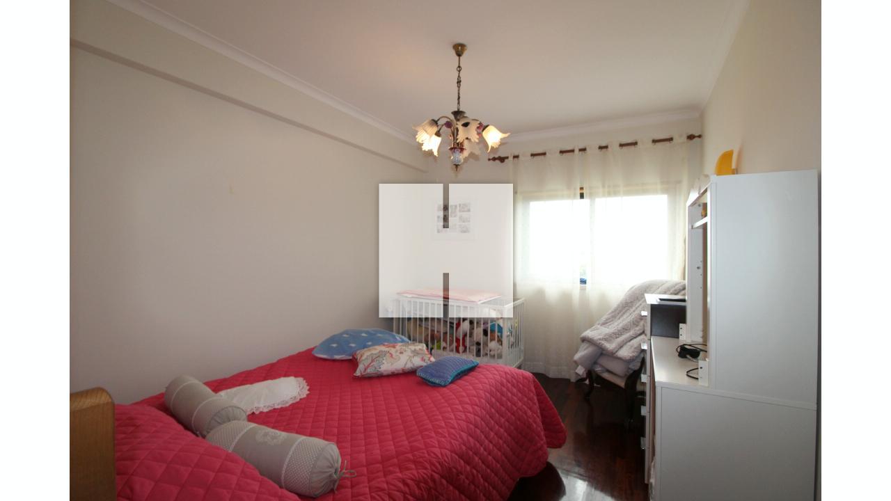 Apartamento T4+1Duplex com Garagem  - Figueira Da Foz, Tavarede