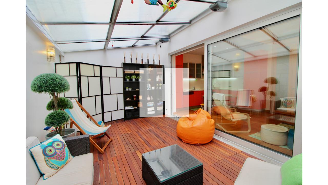 Apartamento T1 no Bairro Novo  - Figueira Da Foz, Buarcos e São Julião
