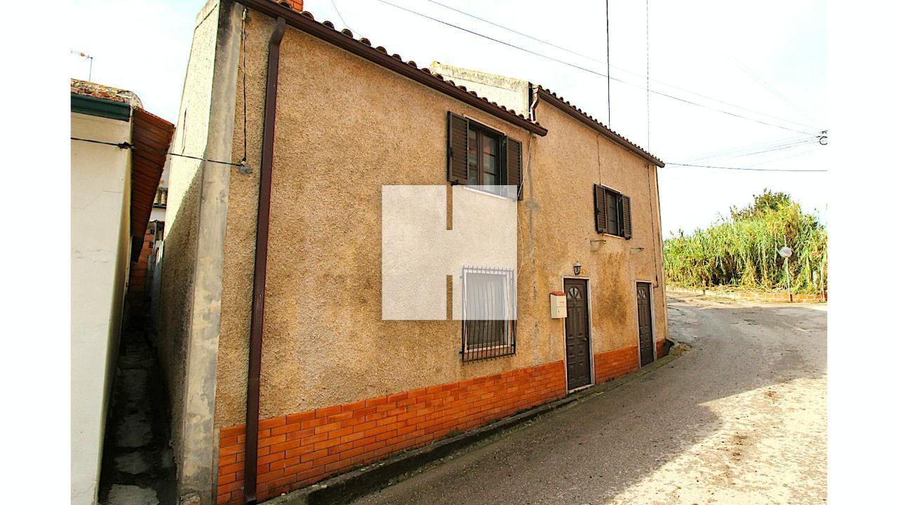 Moradia T2  - Montemor-o-velho, União das freguesias de Montemor-o-Velho e Gatões