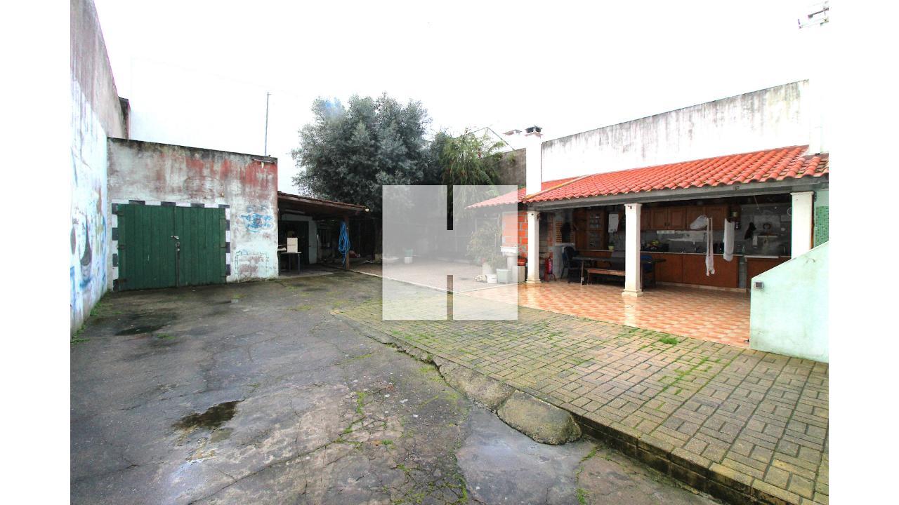 Moradia Isolada T4+2  - Figueira Da Foz, Buarcos e São Julião