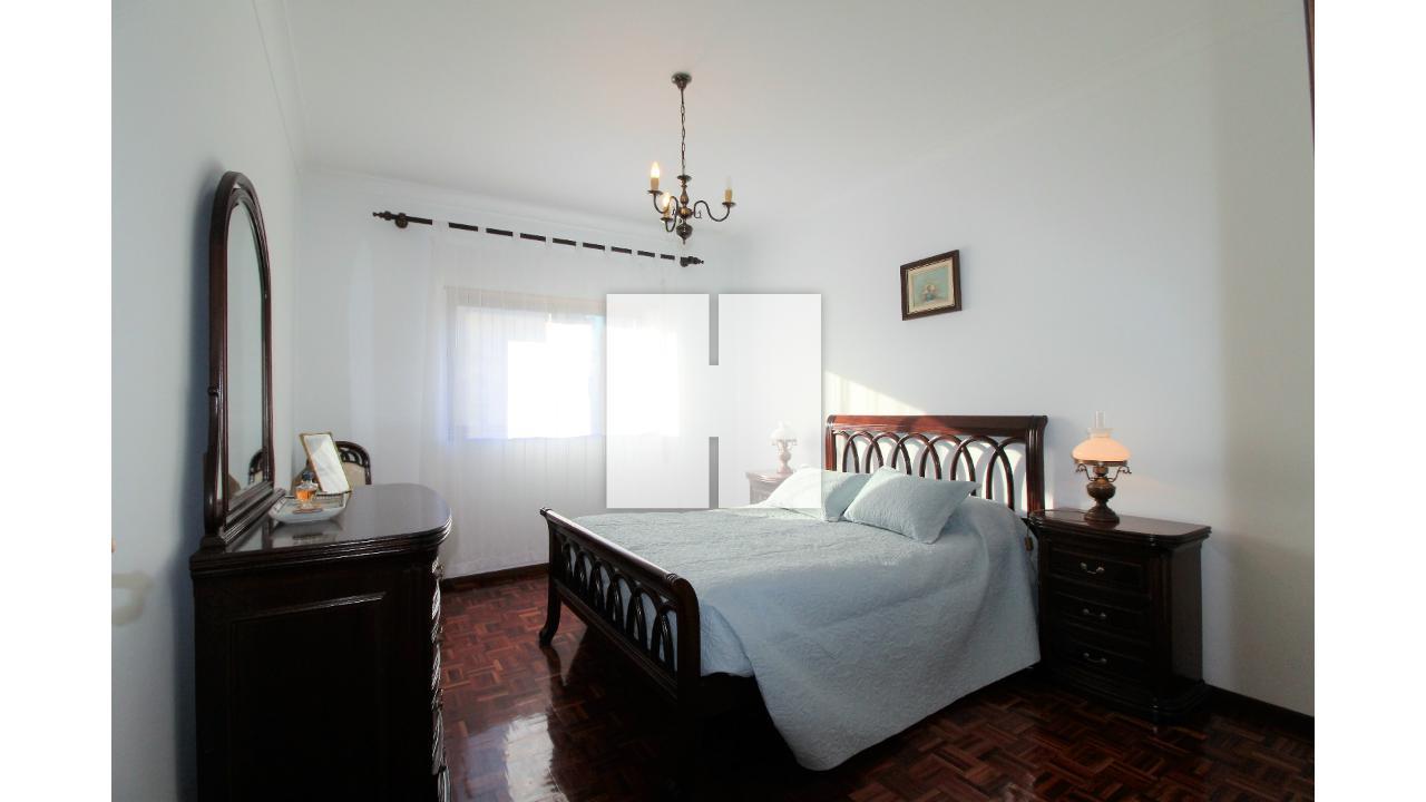Apartamento T3 em Zona Central  - Figueira Da Foz, Buarcos e São Julião