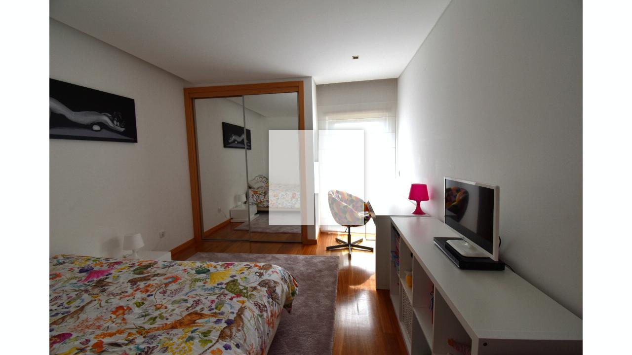Apartamento T3 DUPLEX  - Figueira Da Foz, Tavarede