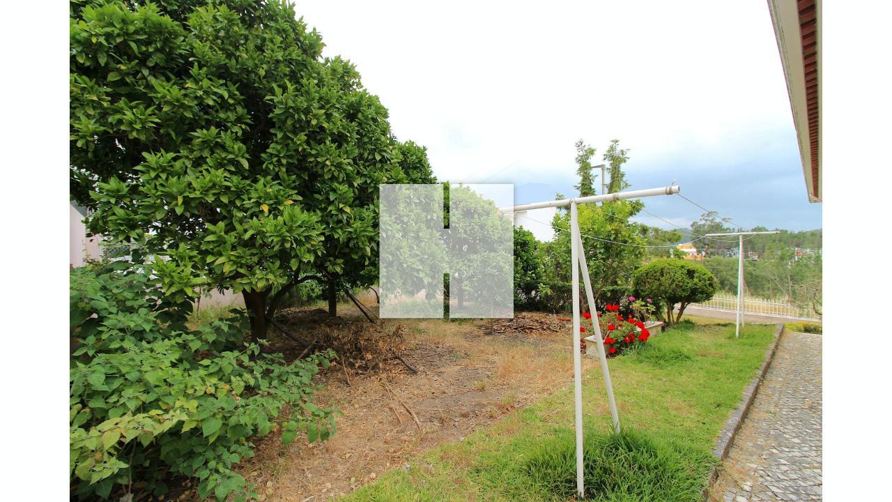 Moradia Isolada T5  - Figueira Da Foz, Tavarede