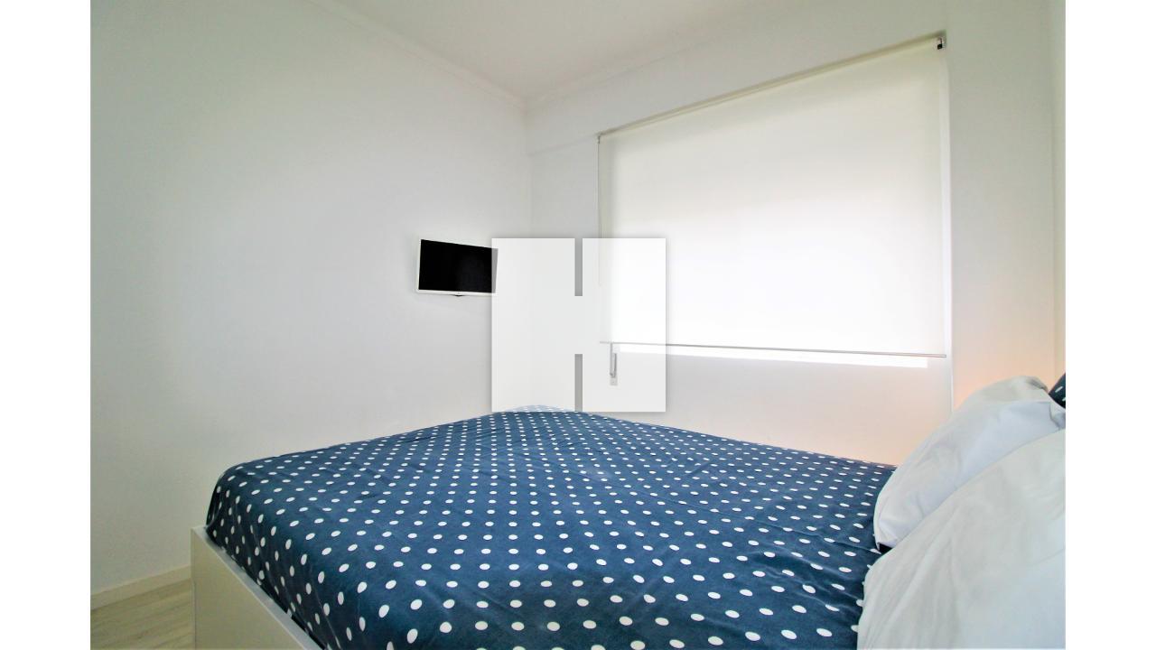 Apartamento T1K junto a praia  - Figueira Da Foz, Buarcos e São Julião