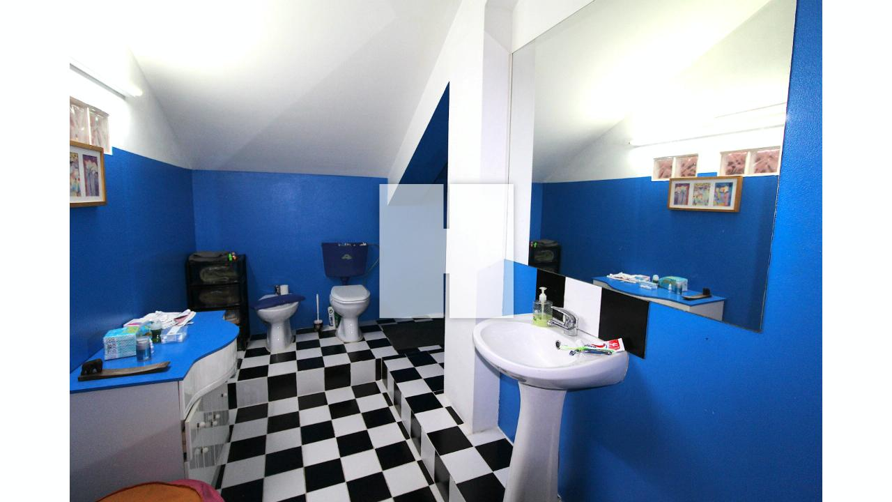 Apartamento T3+2 com Sótão   - Figueira Da Foz, Buarcos e São Julião