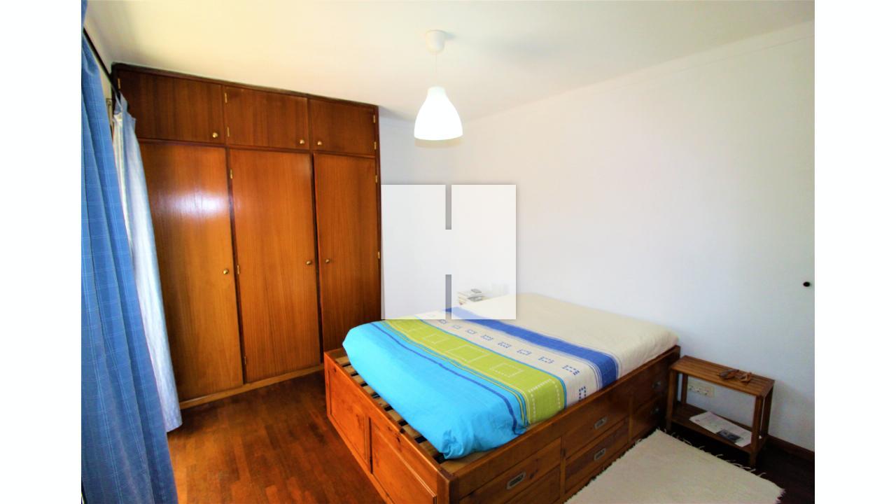 Apartamento T1  - Figueira Da Foz, Tavarede