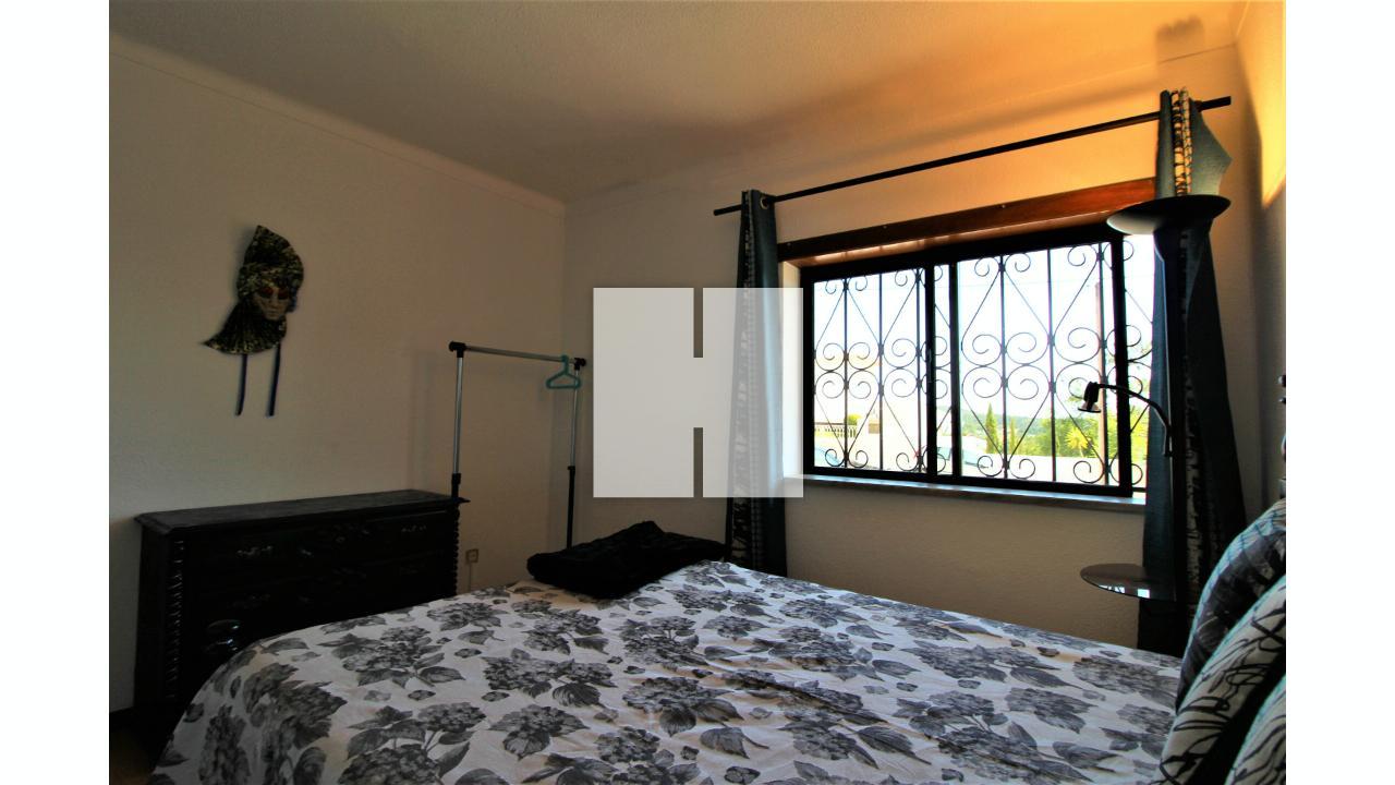 Apartamento T1+1 para Férias  - Figueira Da Foz, Buarcos e São Julião