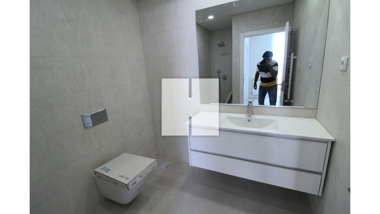 Moradia Geminada T4  - Figueira Da Foz, Buarcos e São Julião