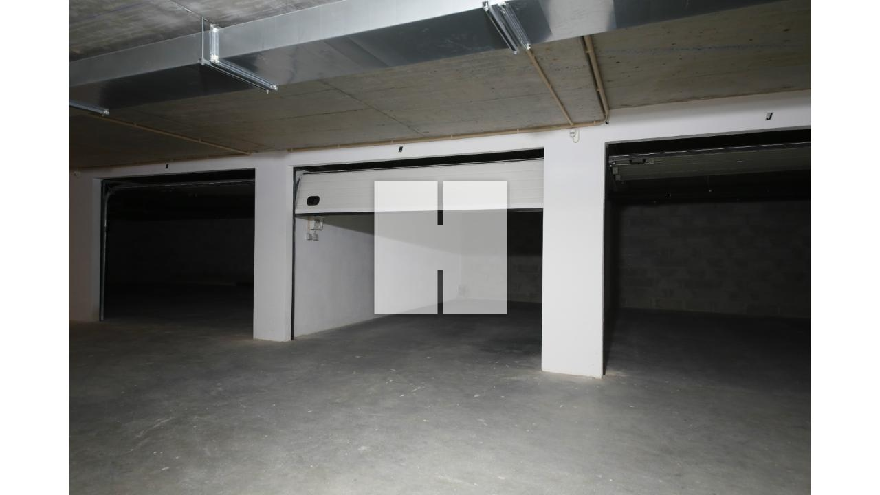 T2 c/ Terraço e Garagem  - Figueira Da Foz, Buarcos e São Julião