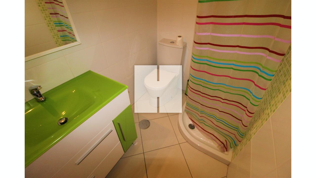 Apartamento T2 DUPLEX  - Figueira Da Foz, Buarcos e São Julião