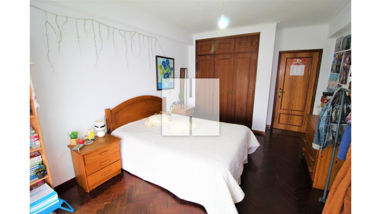 Apartamento T2 DUPLEX  - Figueira Da Foz, Tavarede