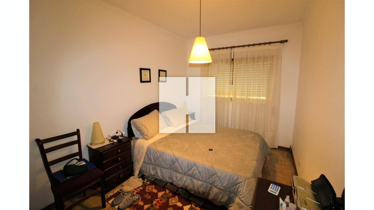 Apartamento T2  - Figueira Da Foz, Quiaios