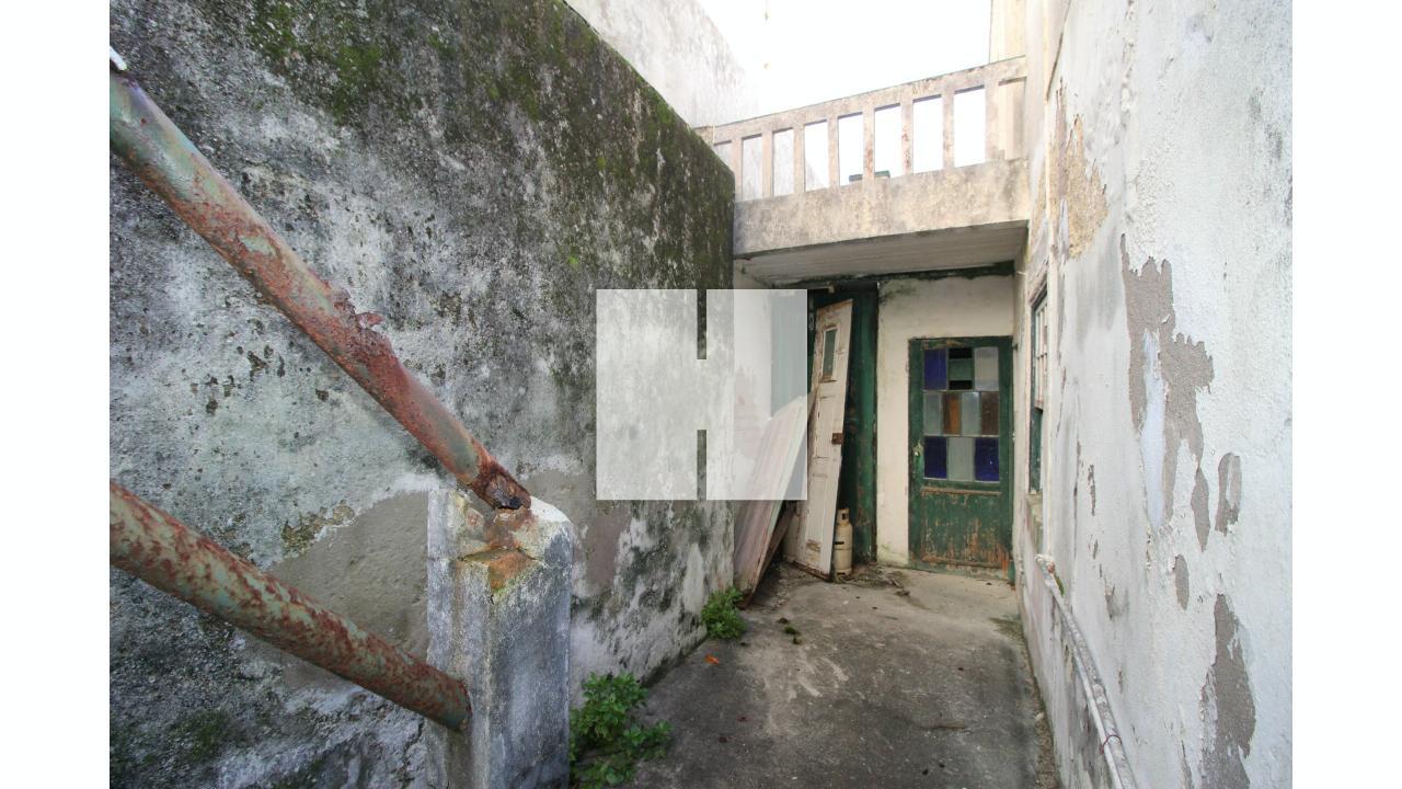 Moradia Bi-Familiar T2+T2   - Figueira Da Foz, Buarcos e São Julião