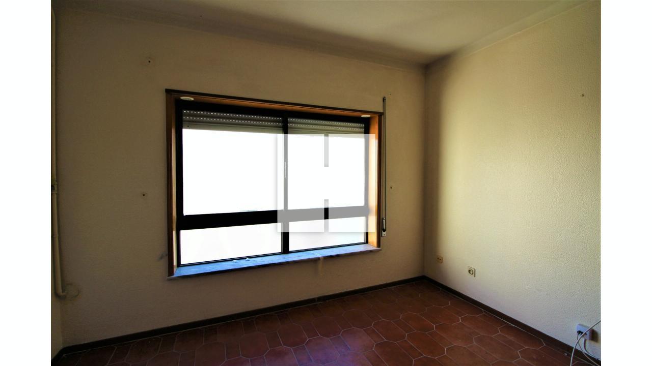 Apartamento T1K perto do Jardim  - Figueira Da Foz, Buarcos e São Julião