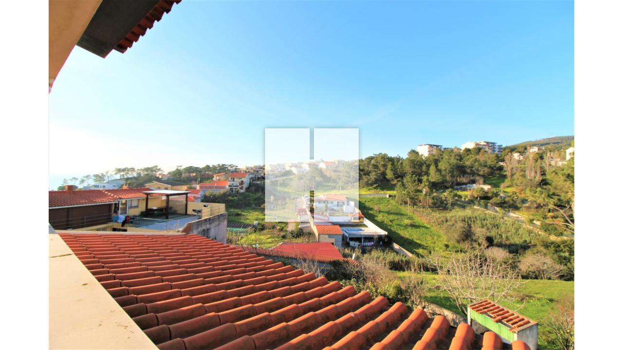 Moradia T5 com vistas de mar   - Figueira Da Foz, Buarcos e São Julião