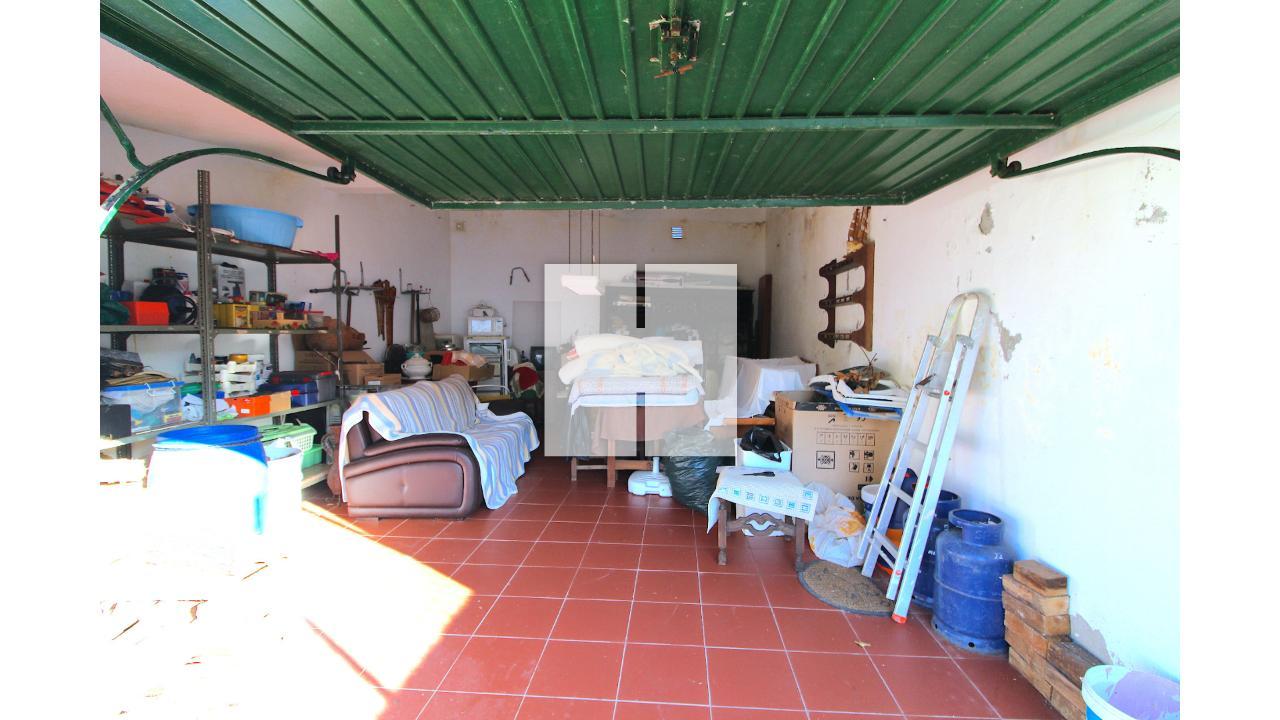Moradia Geminada T2+2  - Figueira Da Foz, Quiaios