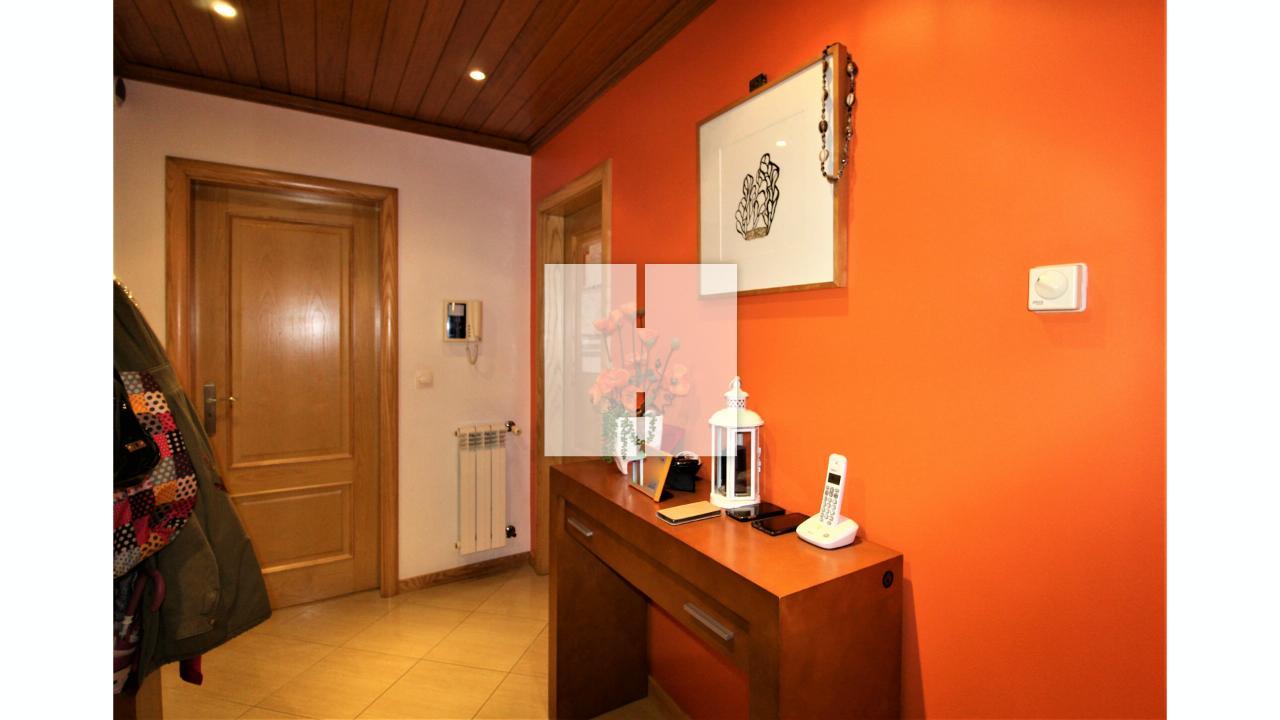 Apartamento T2 com Parqueamento  - Figueira Da Foz, Tavarede