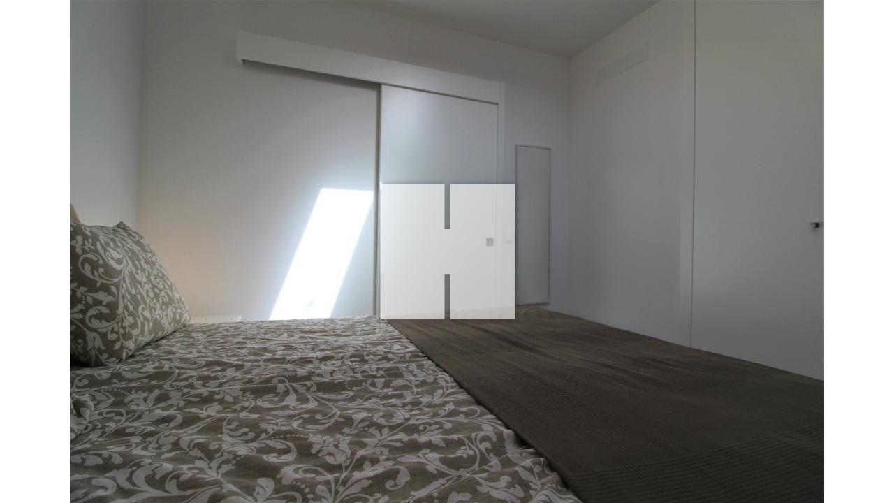 Apartamento T1 perto da Marina  - Figueira Da Foz, Buarcos e São Julião