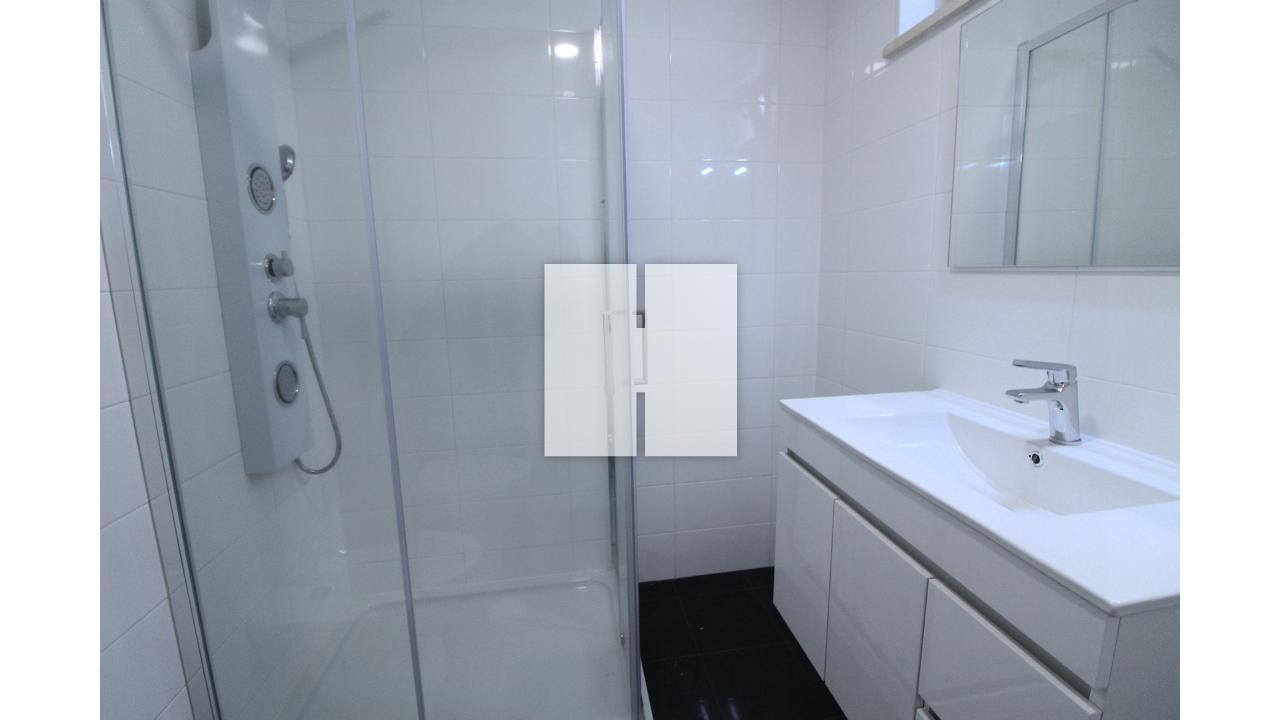 Apartamento T2 com Terraço  - Figueira Da Foz, Buarcos e São Julião