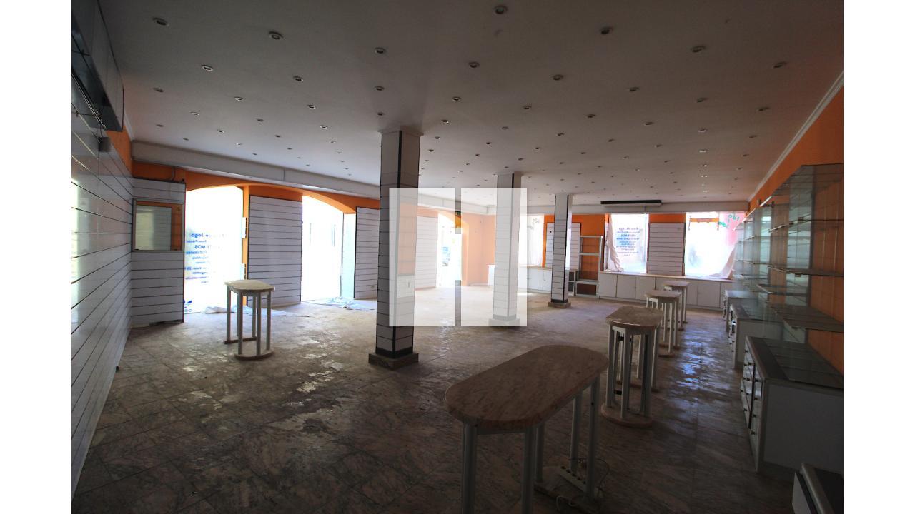 Prédio para Remodelação  - Figueira Da Foz, Buarcos e São Julião