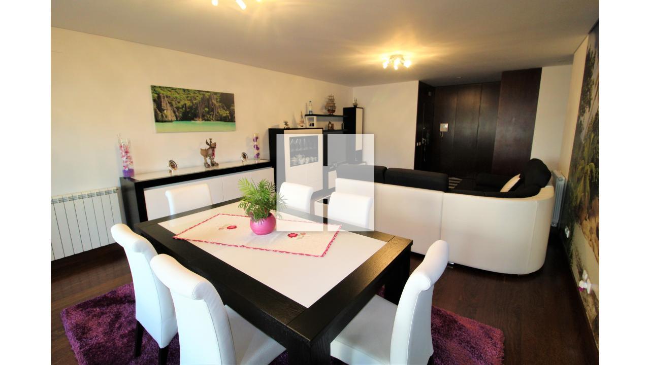 EXCLUSIVO Apartamento T2  - Figueira Da Foz, Tavarede