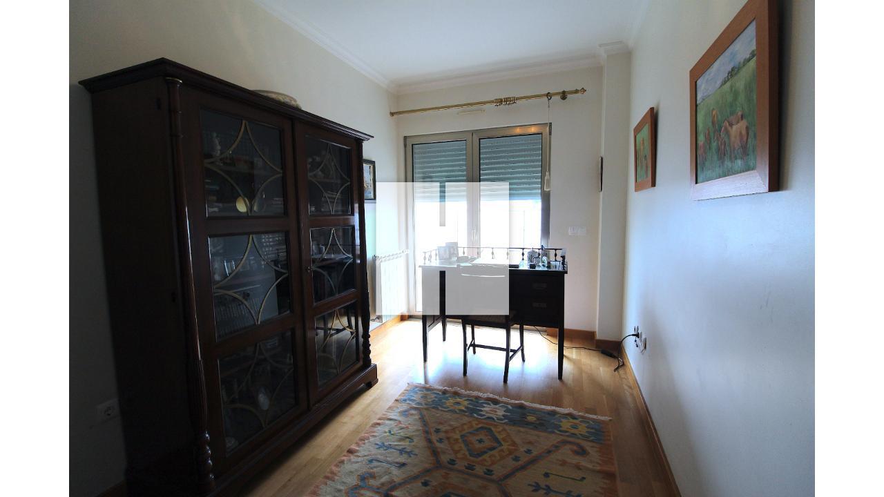 Apartamento Duplex  - Figueira Da Foz, Buarcos e São Julião