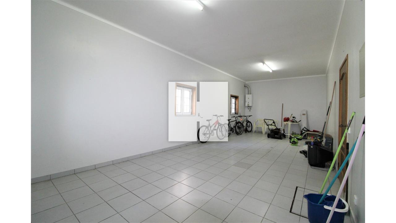 Moradia Isolada T4  - Figueira Da Foz, Quiaios