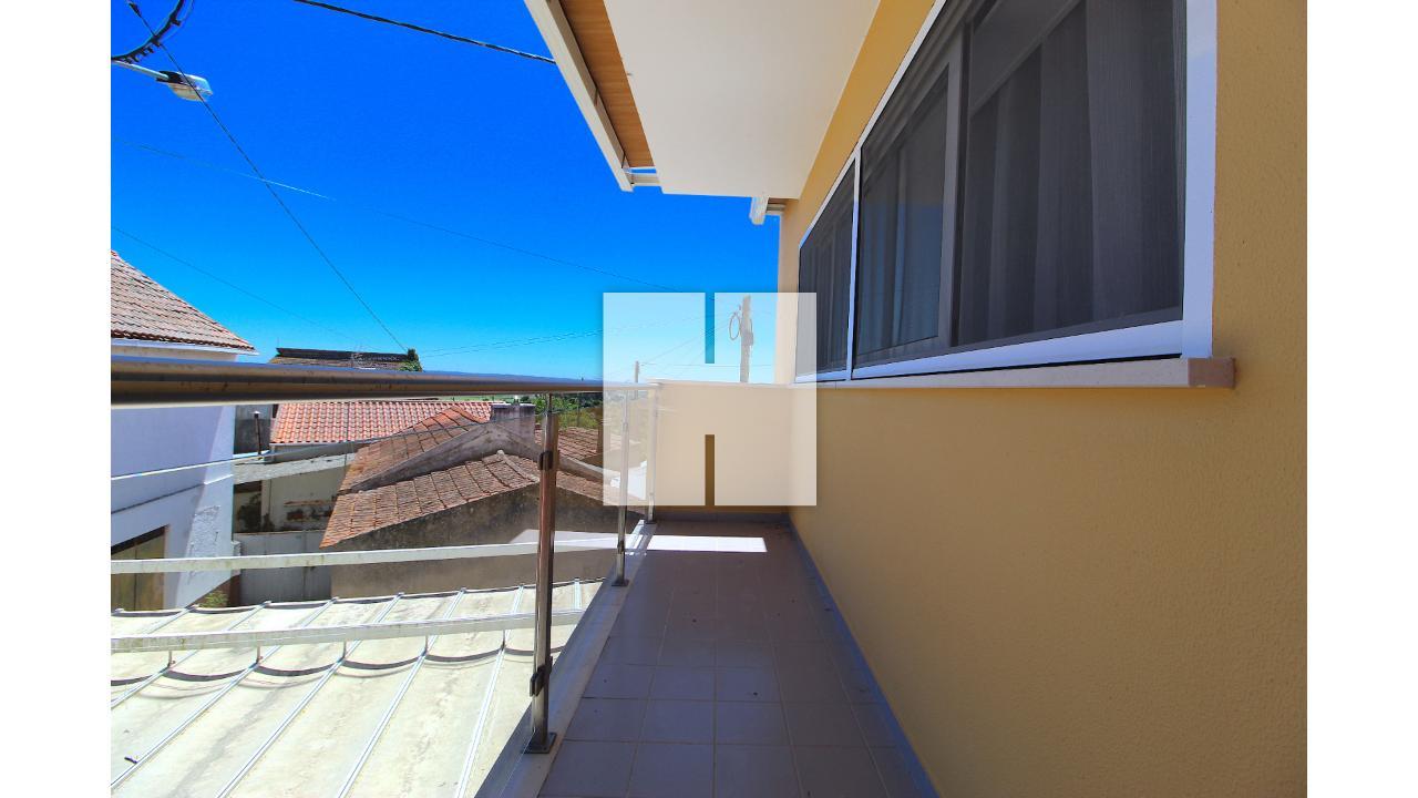 Moradia T3  Semi Nova  - Figueira Da Foz, Vila Verde