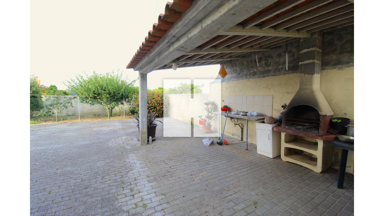 Exclusivo Moradia Isolada   - Figueira Da Foz, Alhadas